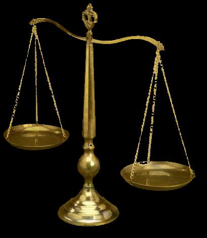justice[1A]