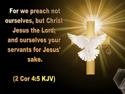 jesus-christs-309