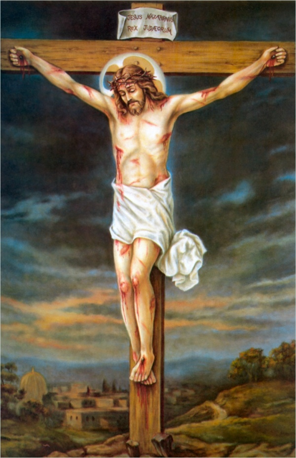 Jesus-Cross-passion4