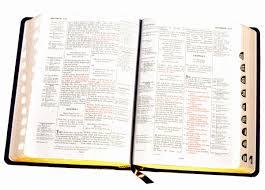bible1 jpg