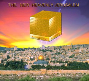 1new-jerusalem-old_city