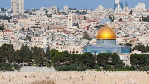 israel- 0
