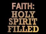 holy spirit (1)