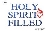 holy spirit (14)