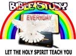 holy spirit (3)