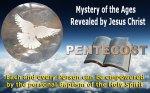 holy spirit (5)