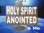 holy spirit (7)