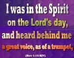 holy spirit (9)