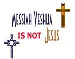 MESSIANIC (14)