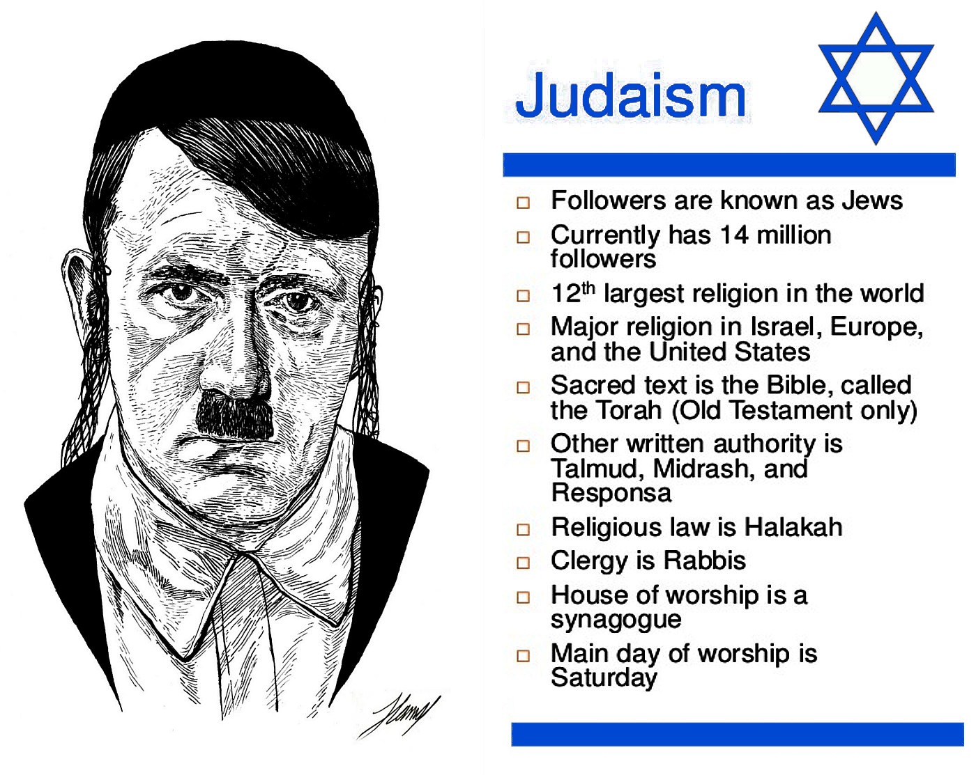 judaism principal beliefs essay Essay judaism judaism is intrinsically open to history it essay/term paper: judaism essay, term josh grew up into the orthodox beliefs because of his.